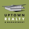 Uptown Realty & Management LLC