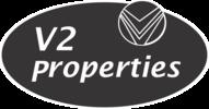 V2 Properties