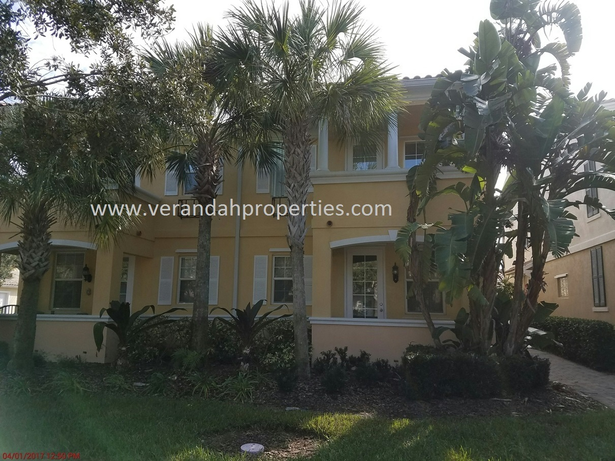 Apartments For Rent Near Waterford Lakes