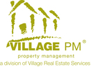 Village Property Management