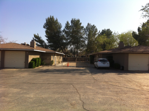 Apartment for Rent in Apple Valley