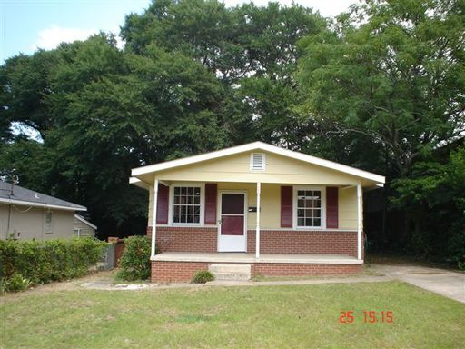 beautiful 3 bedroom 2 bath home now availiable