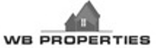 WB Properties