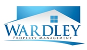 Wardley Property Management