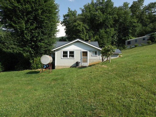 House for Rent in Sylva
