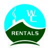 Western Carolina Rentals Inc.