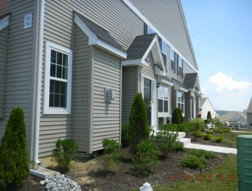 House for Rent in Coopersburg