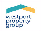 Westport Property Group