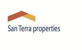 San Terra Properties