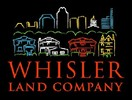 Whisler Land Company