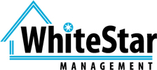 Whitestar Management, Inc.