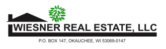 Wiesner Real Estate, LLC