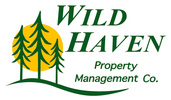 Wild Haven Property Management Company