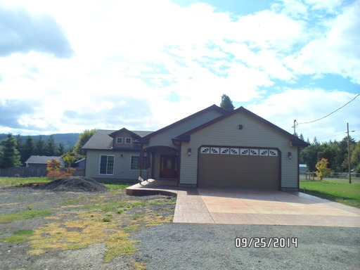 House for Rent in Amity