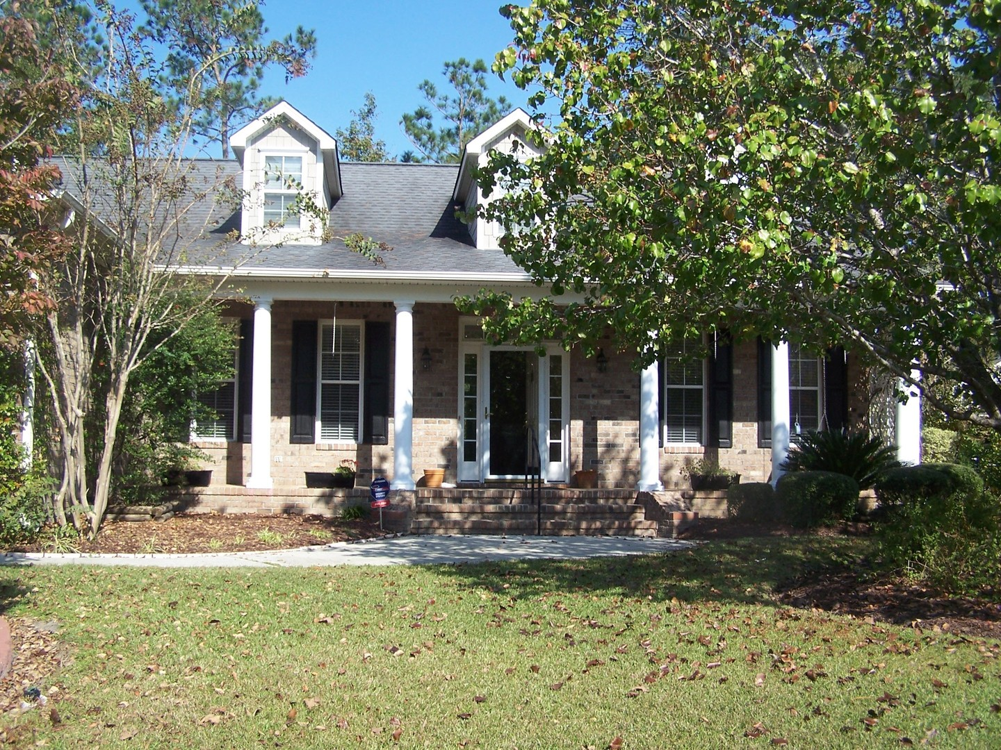 for rent in , located in Wilmington, NC, listed by Wilmington's Best Rentals.