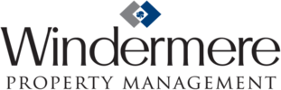 Windermere Property Management