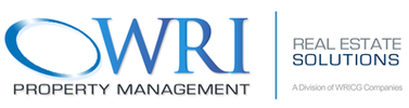 WRI Property Management, LLC