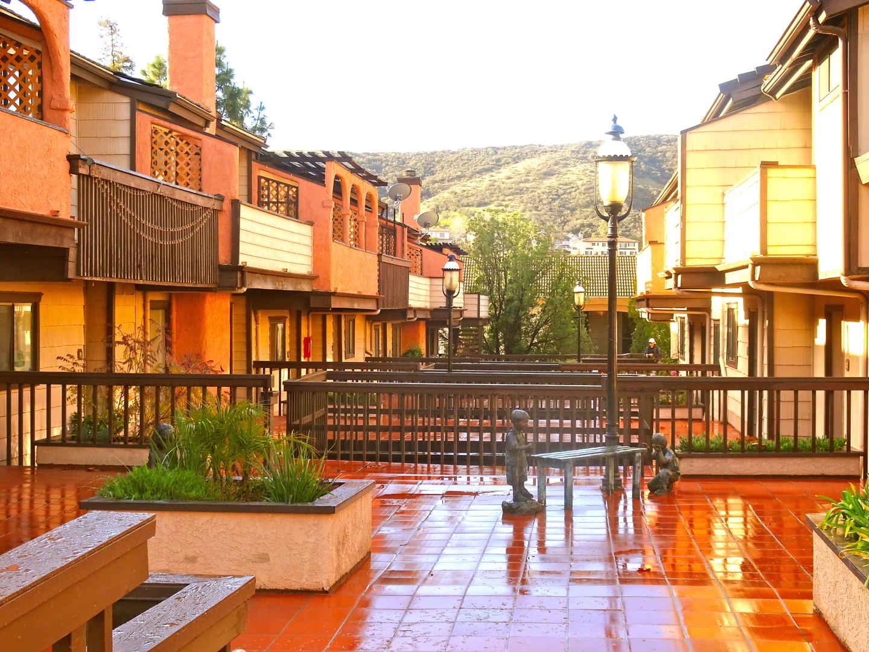 Apartments Near Agoura Hills Ca
