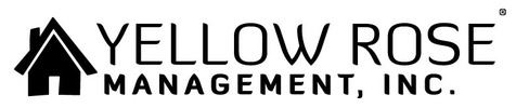 Yellow Rose Management, Inc.