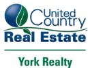 United Country - York Realty