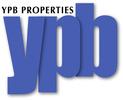 YPB, LLC