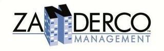 ZanderCo Management Inc.