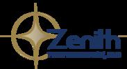 Zenith Properties NW, LLC