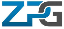 ZPG Companies, LLC